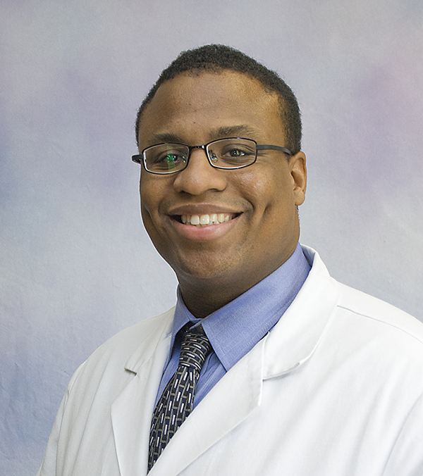 Tjuan L. Overly, MD, FACC