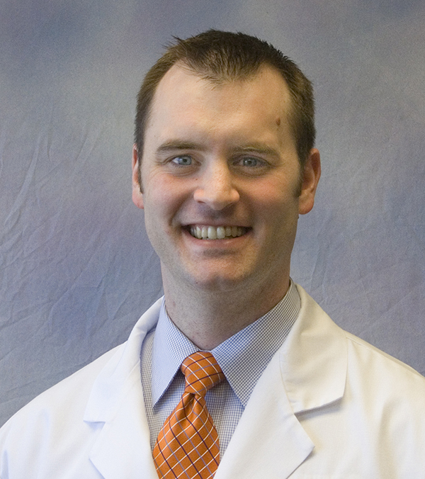 Bret A. Rogers, MD, FACC