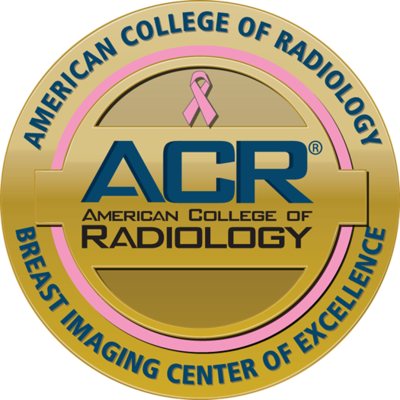 American College of Radiology Breast enter of Excellence
