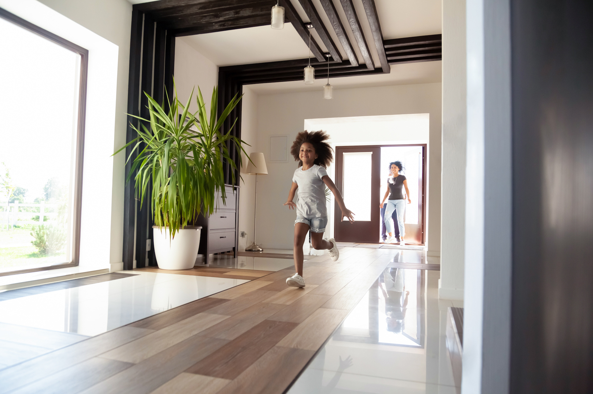 Here Are Some Surprising Health Benefits of Decluttering