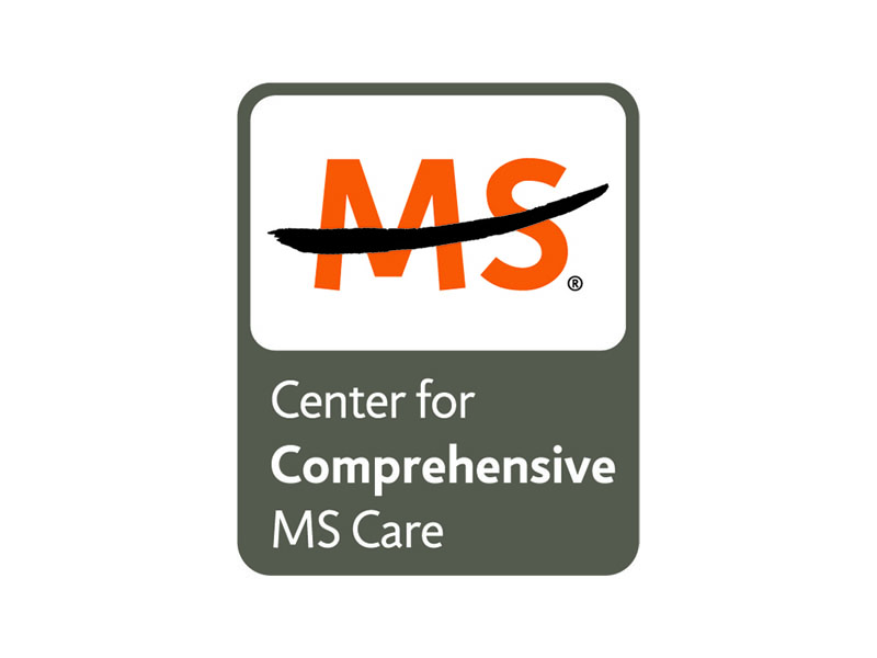 A Comprehensive Model for MS Care