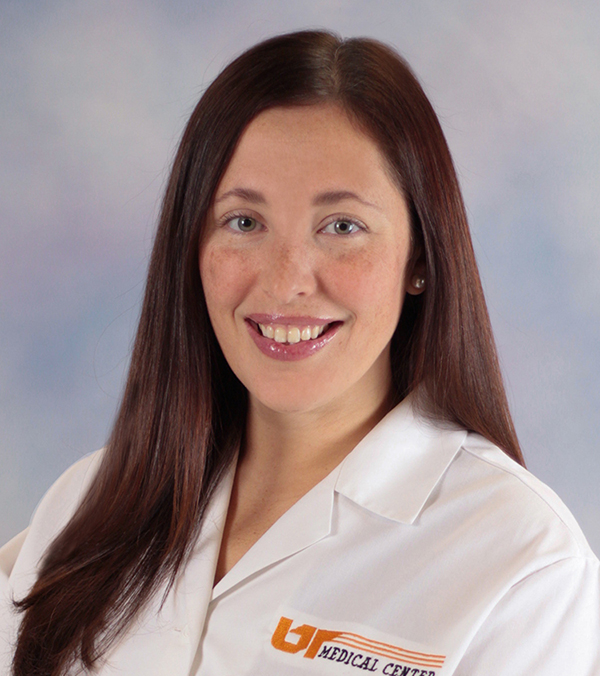 Erin G. Black MD FACOG