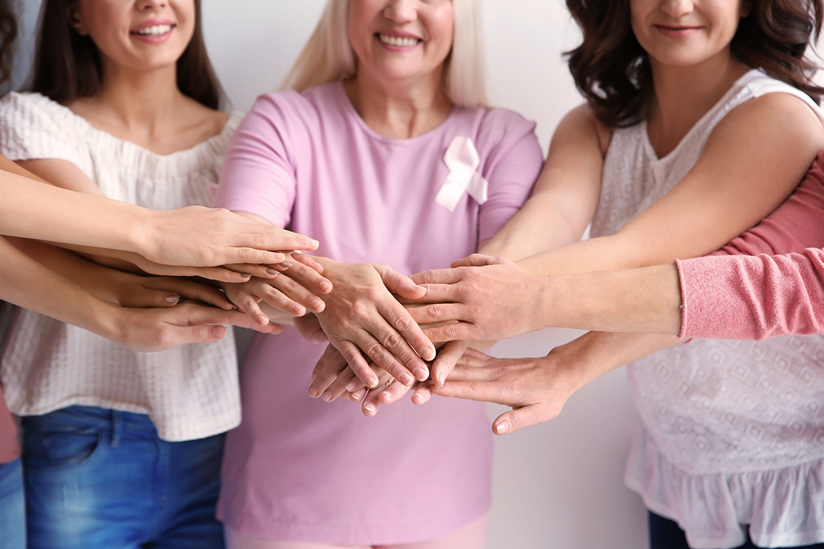 4 Tips for Success for Cancer Survivors