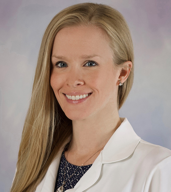 Kayleigh M. Litton MD