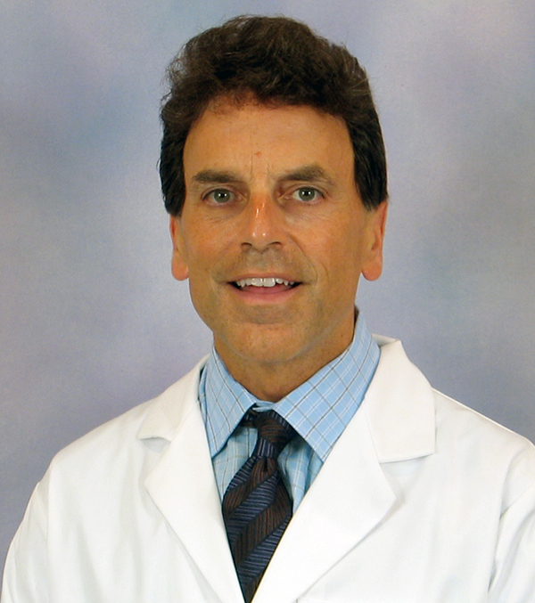 Thomas L. Young MD