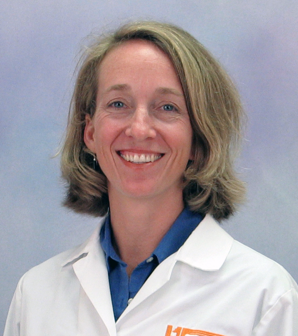 Shelly V. Durbin MD