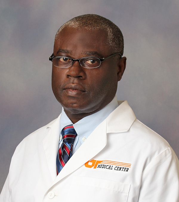 Simi Vincent MD, PhD