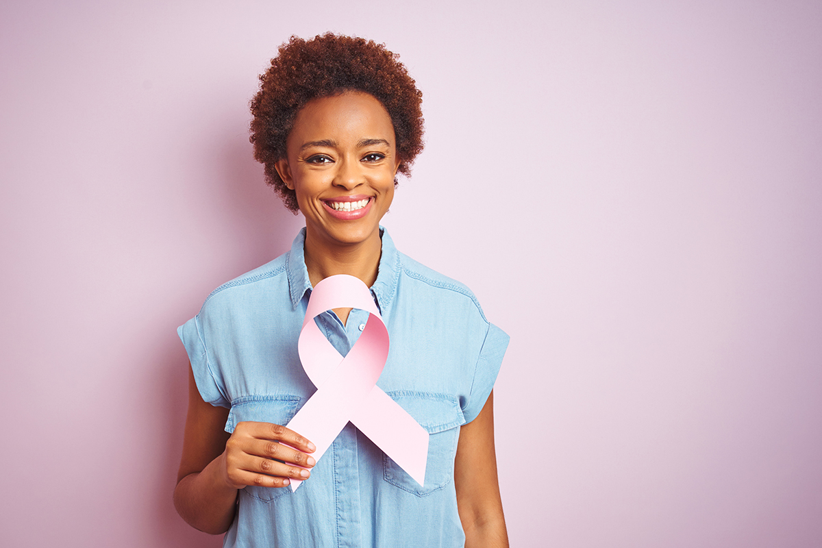 New Guidelines Urge More Women to Get BRCA Testing