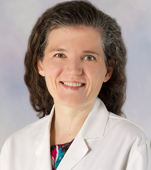 Mary J. Widmeyer MD