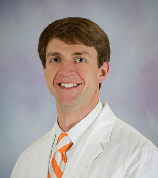 Jonathan D. Boone, MD