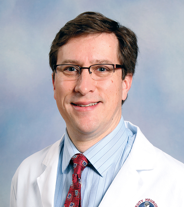 James A. Killeffer MD