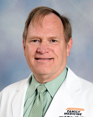 Gregory H. Blake MD