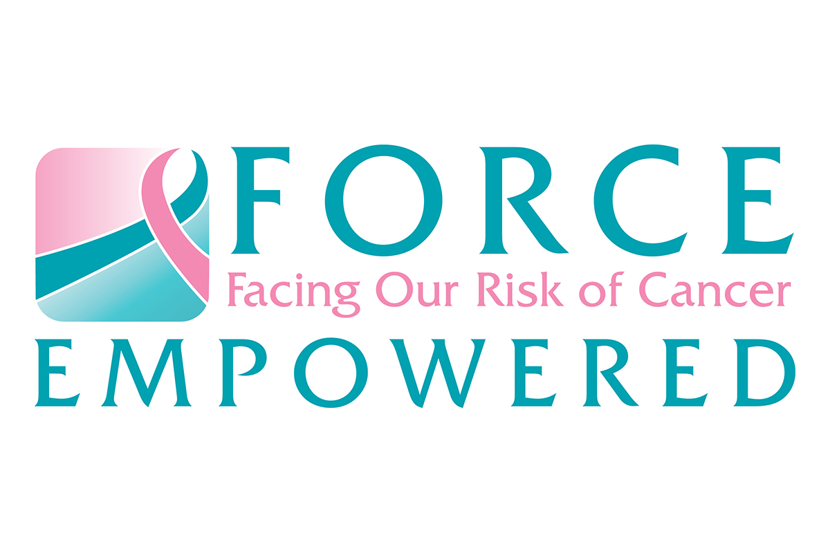 FORCE logo 1200x800