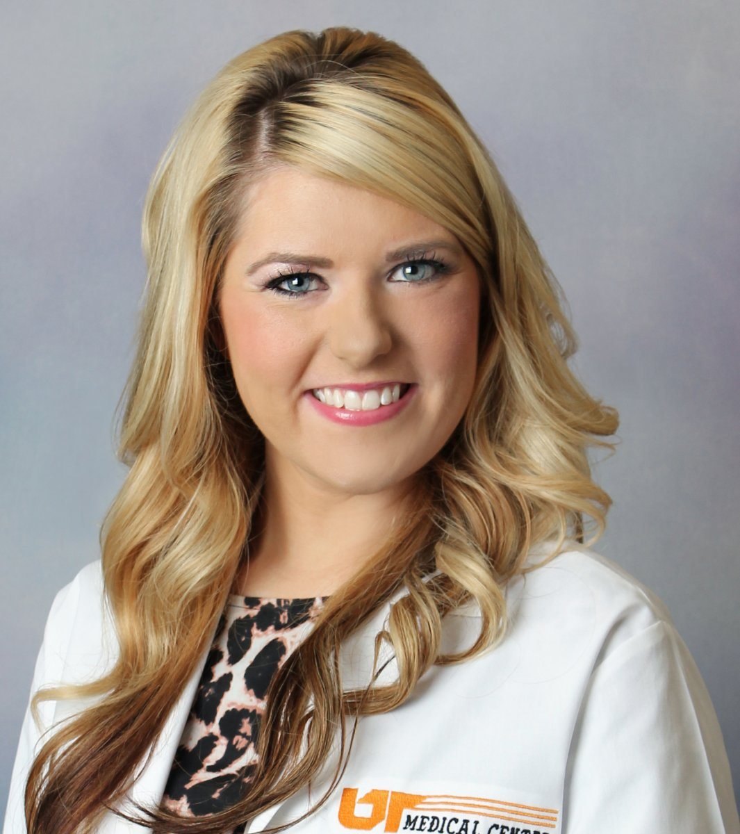 Meredith Price FNP